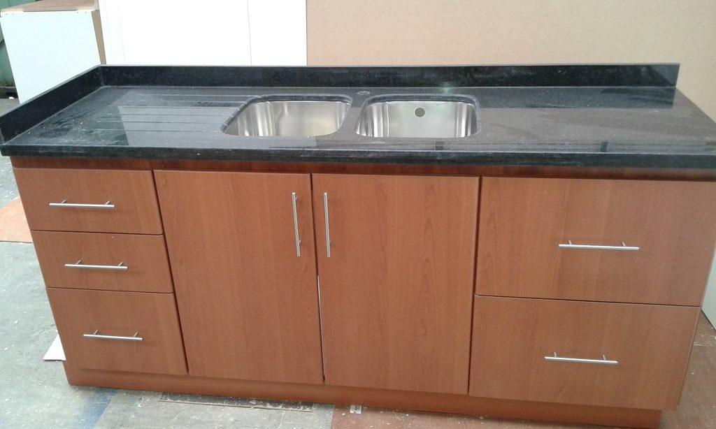 Mueble de lavaplatos muebles adecor for Diferentes tipos de muebles